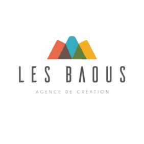 Les Baous