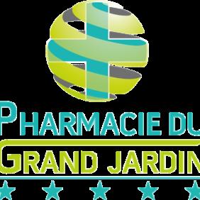 PHARMACIE DU GRAND JARDIN