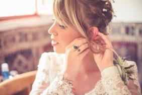 Photographe de mariage à Vence