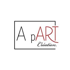 A pART Création