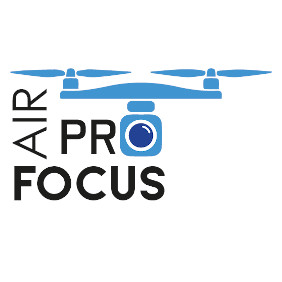 Airprofocus