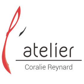 L'Atelier Coralie Reynard
