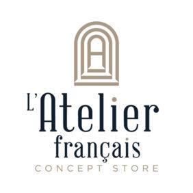 L'Atelier français | Vence