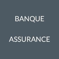 Banque | Assurance