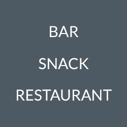 Bar | Snack | Restaurant
