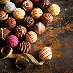 Chocolatier | Confiseur
