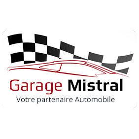 Garage Mistral Vence