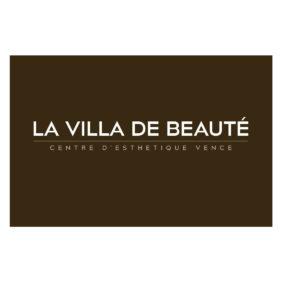 La Villa de Beauté