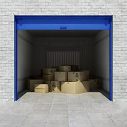 Location de box | Stockage