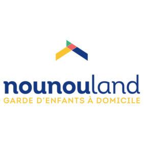 Nounouland