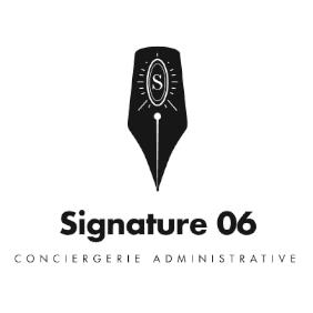 Signature 06
