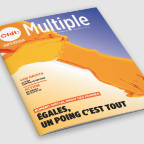 Intégration Magazine