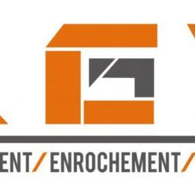 Création de logo pour l'entreprise LGT