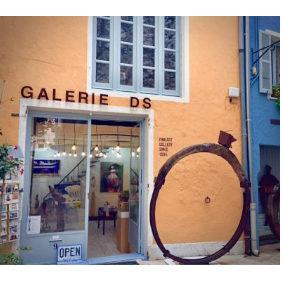 Galerie DS