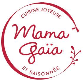 Mama Gaïa