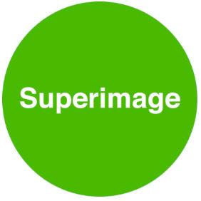 Superimage