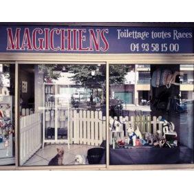 Magichiens