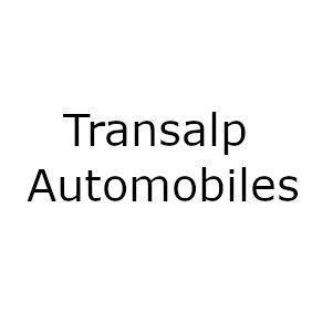 Transalp Automobiles
