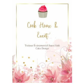 Cook Home Event 06