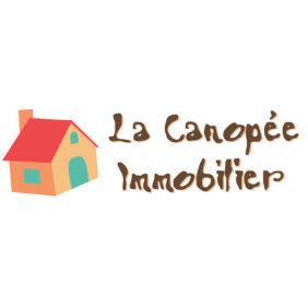 la Canopée Immobilier
