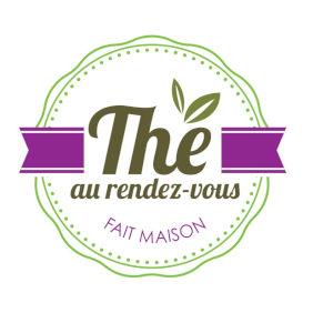 Thé, Au Rendez-Vous