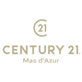 CENTURY 21 Mas d'Azur