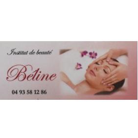 Institut de Beauté Béline