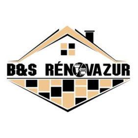 B&S Rénovazur