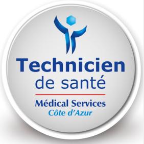 Technicien de santé