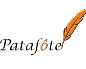 Patafôte Service aux entreprises