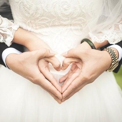 Boutique de Mariage