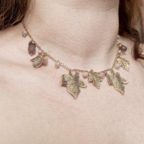 Bijoux et accessoires Atelier Jour de Rêve