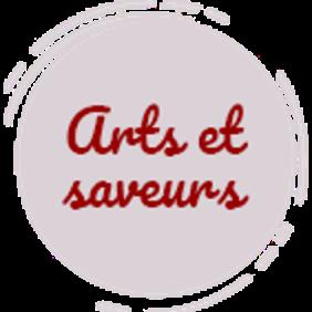 Arts et Saveurs