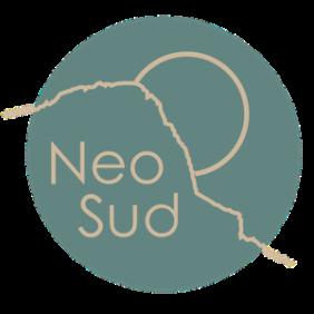 NEOSUD